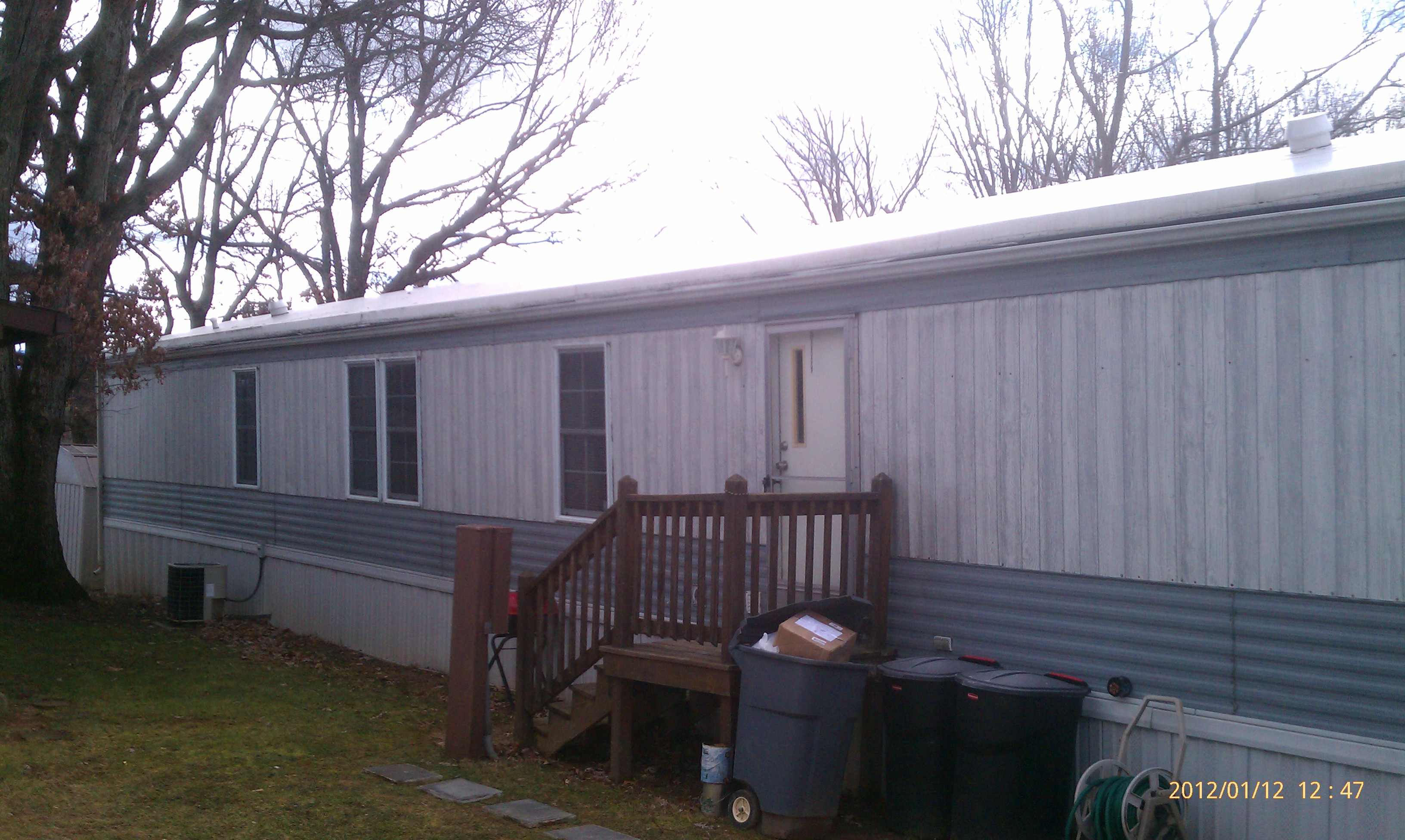 73 easy living mobile home park winchester va 617 for Affordable furniture va winchester va